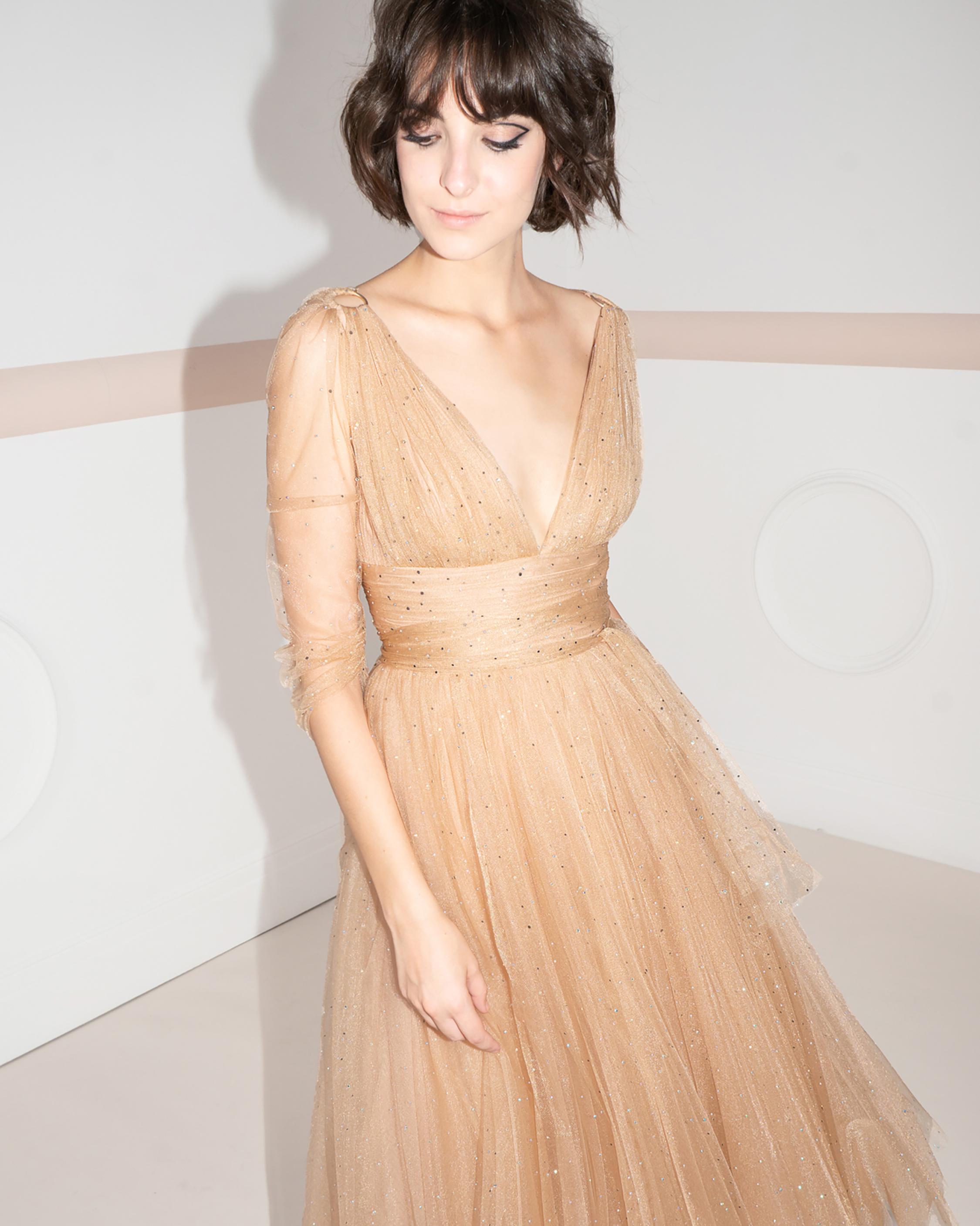 Maria Lucia Hohan Leila Dress 2