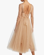Maria Lucia Hohan Leila Dress 4