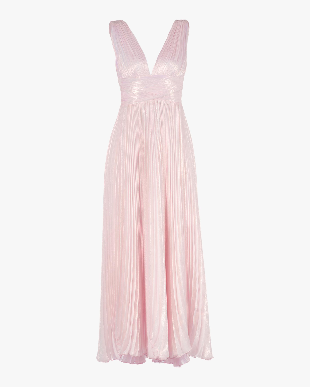 Maria Lucia Hohan Prya Dress 1
