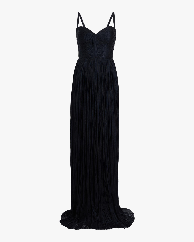 Maria Lucia Hohan Rayna Dress 1