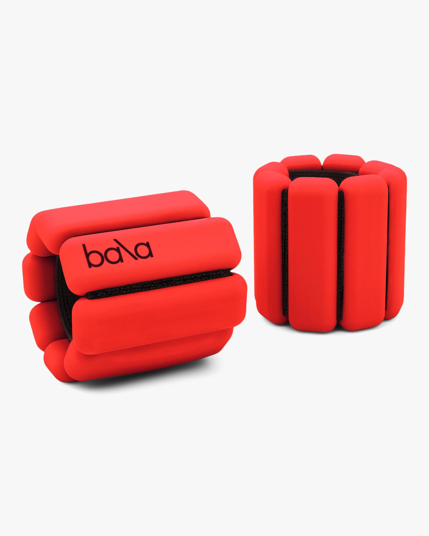 Bala Bangles One-Pound Weighted Bangle Set 0