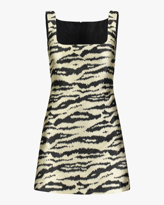Cynthia Rowley Lillia Party Dress 0