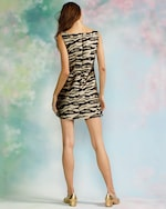 Cynthia Rowley Lillia Party Dress 2