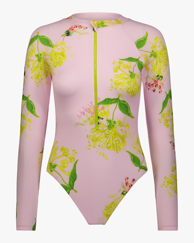 Selene Surf Suit