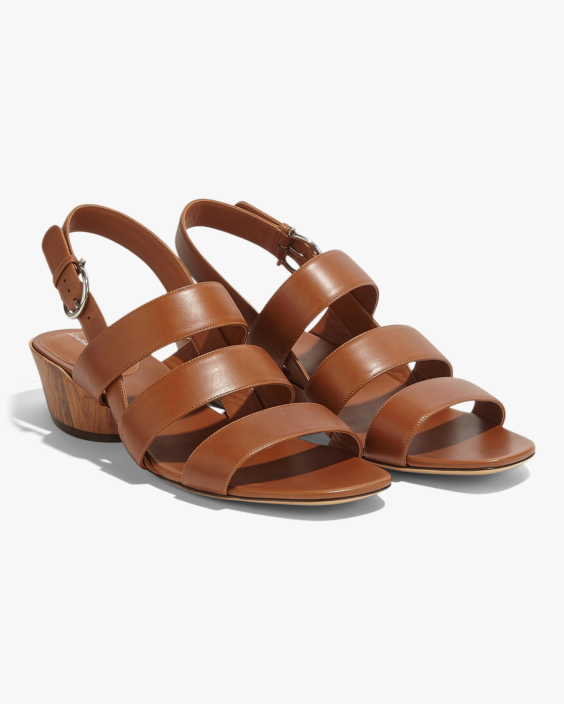Trezze 30 Sandal