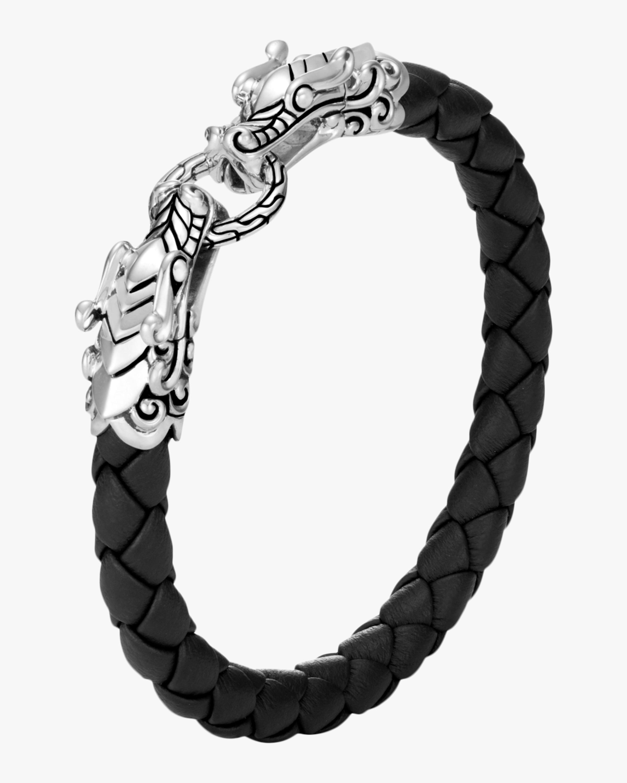 Legends Naga Station Bracelet