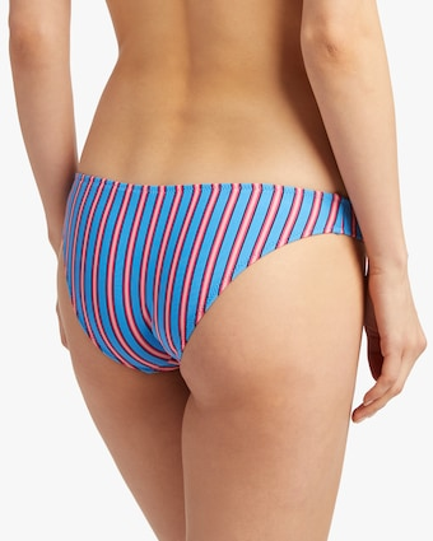 The Eva Bikini Bottom