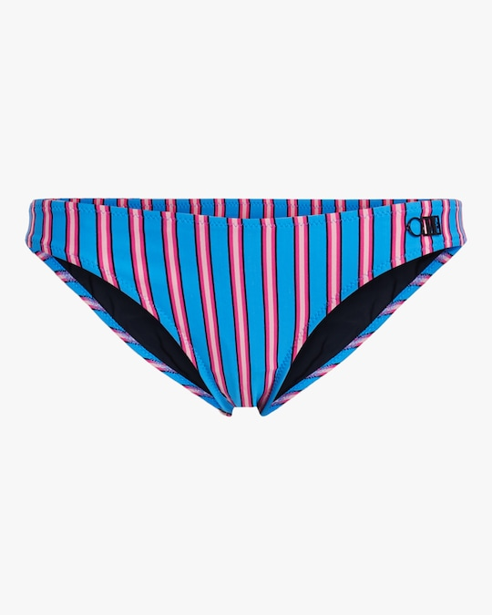 Solid & Striped The Eva Bikini Bottom 0