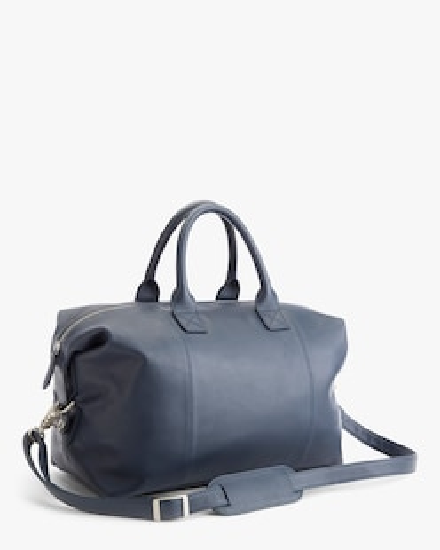 royce new york executive overnight duffel bag olivela olivela
