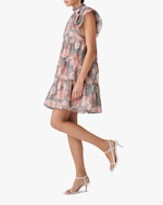 Steele Lori Shift Dress 1