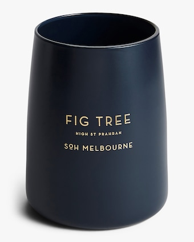 Fig Tree 350g