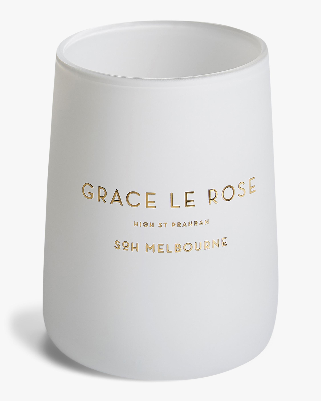 Grace Le Rose 350g