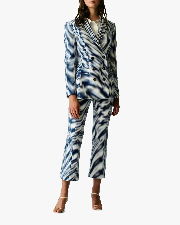 Maisie Jacket