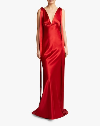 Lior Gown