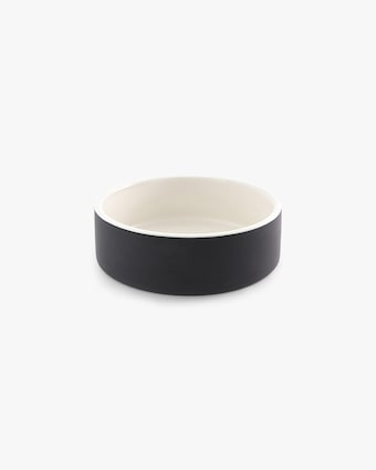 Cool Water Bowl- Small