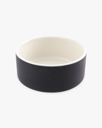 Cool Water Bowl- Medium