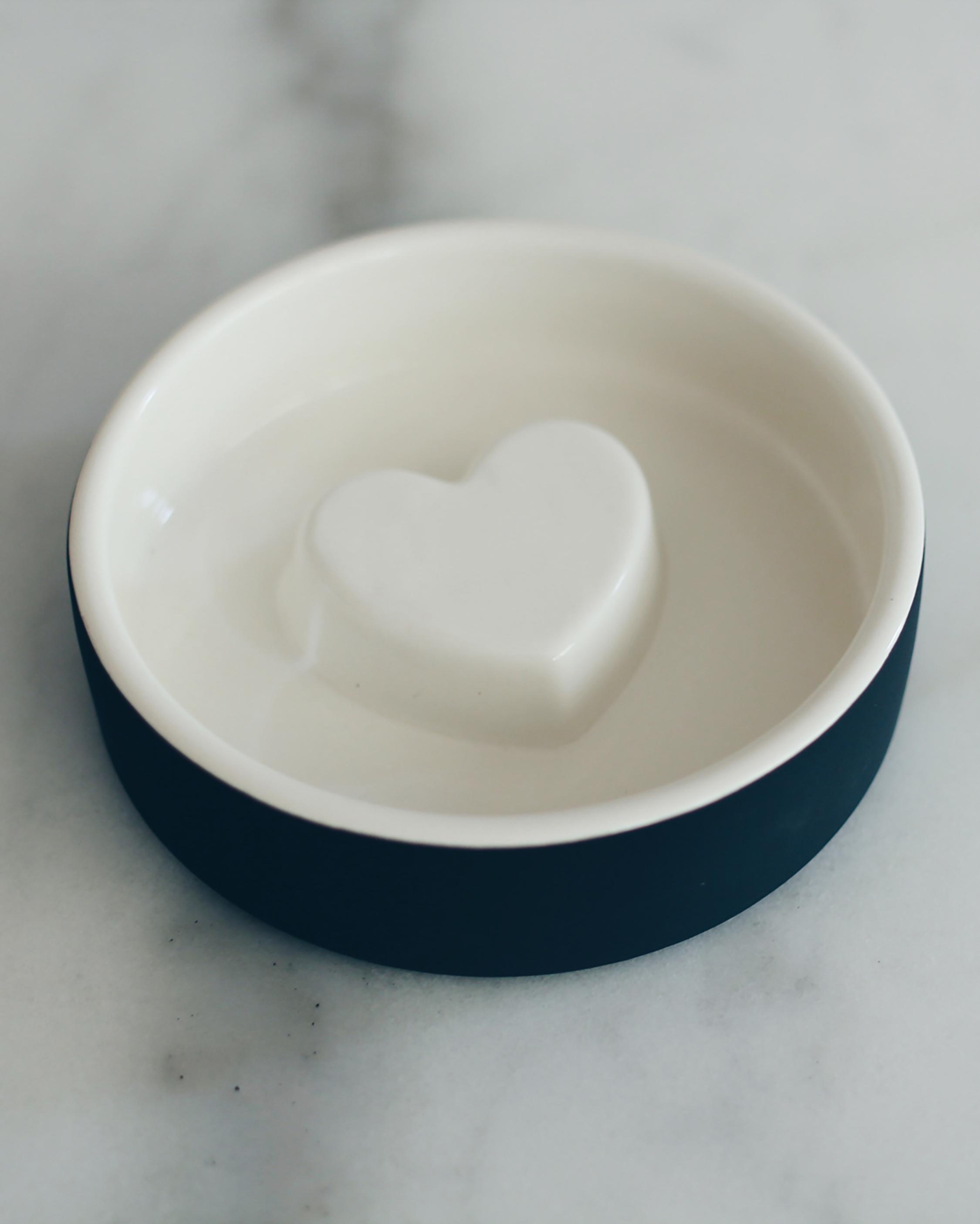 PAIKKA Slow Feed Bowl- xsmall 1