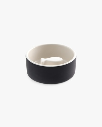 PAIKKA Slow Feed Bowl- Small 1