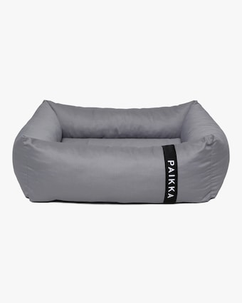 Recovery Orthopedic Bed - 32in