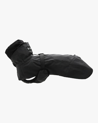 PAIKKA Dog Visibility Raincoat 1