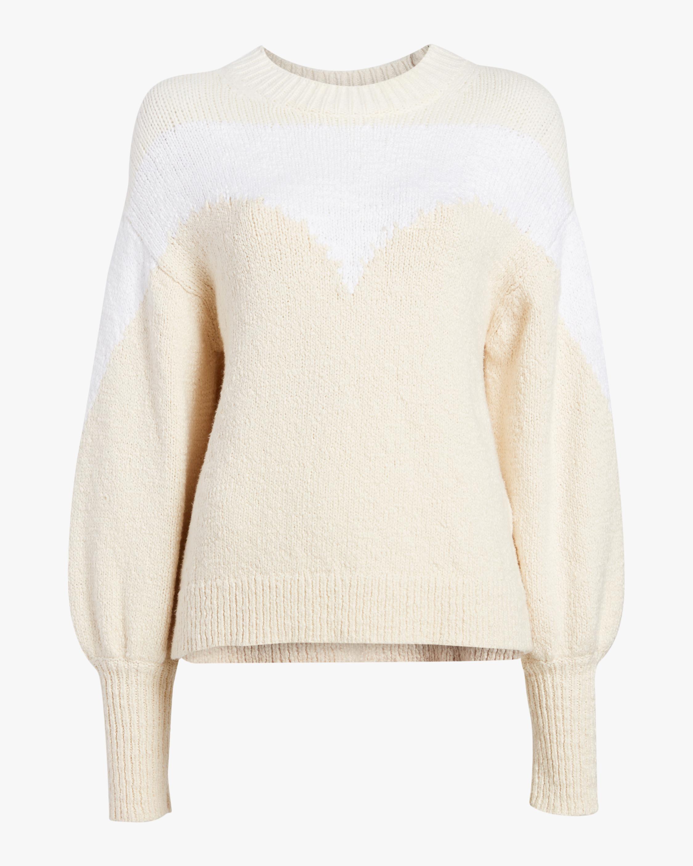 Avie Sweater