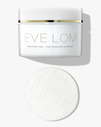 Eve Lom Rescue Peel Pads 3.3 fl oz 2