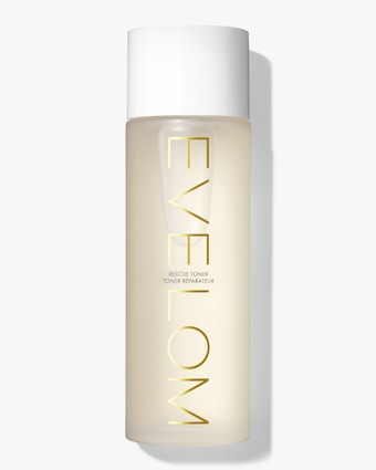 Eve Lom Rescue Toner 150ml 2
