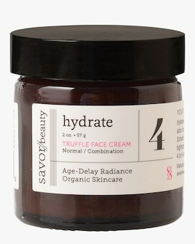 Hydrate Truffle Cream 2oz