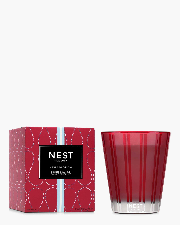 Nest Fragrances Apple Blossom Classic Candle 8.1 oz 0