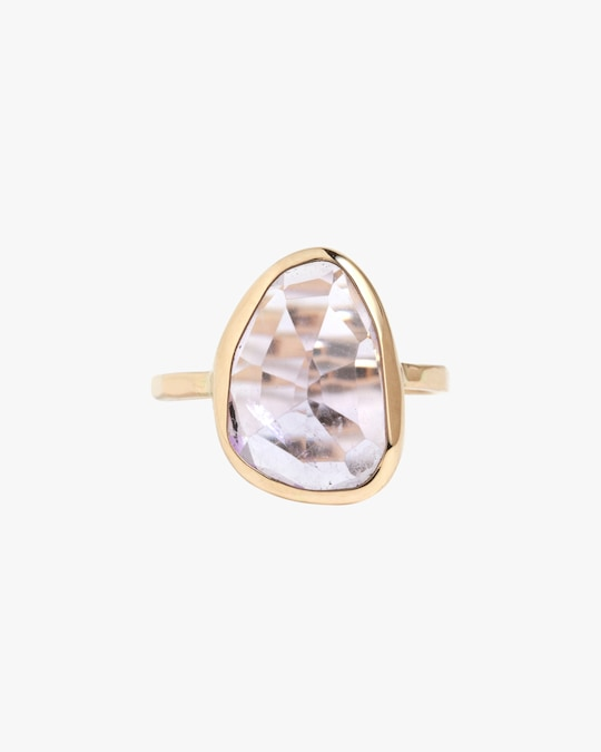 Melissa Joy Manning Freeform Ring 0