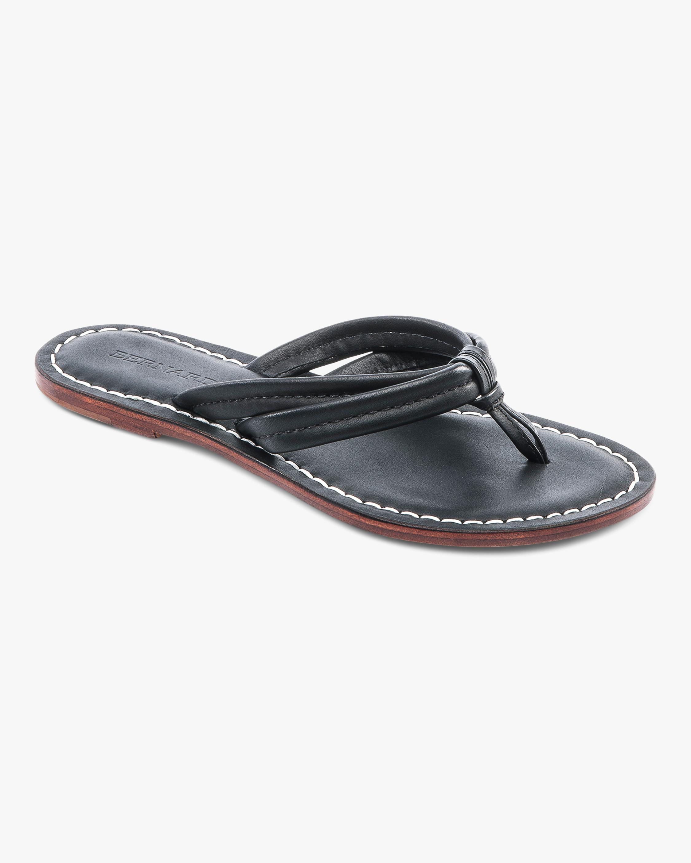 Bernardo Miami Thong Sandal 1