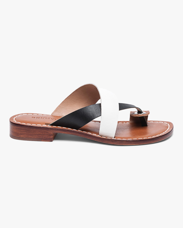 Bernardo Tia Sandal 1