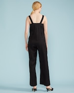 Cynthia Rowley Kourtney Jumpsuit 2