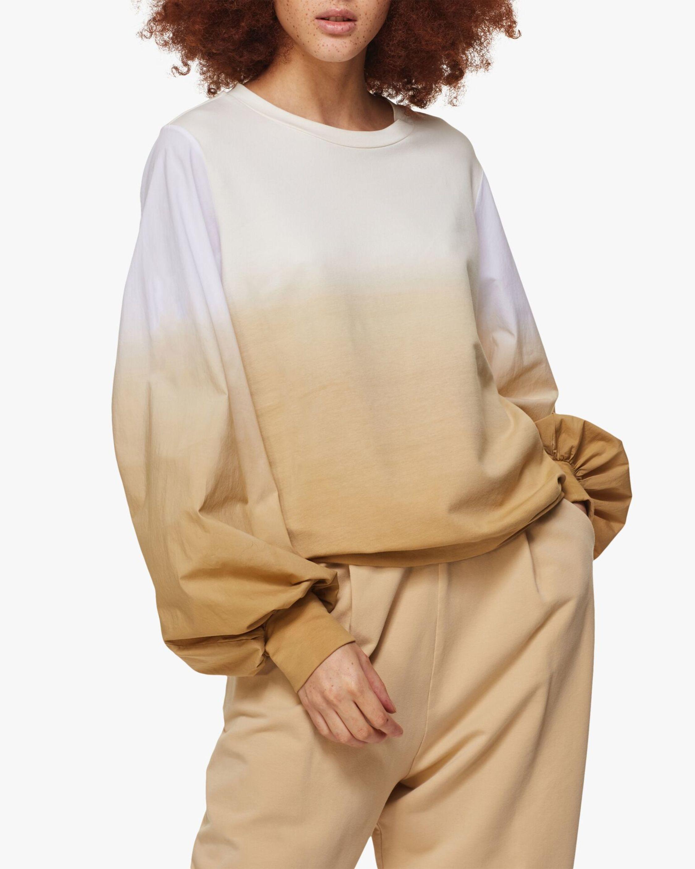 Dorothee Schumacher Casual Revolution Sweatshirt 2