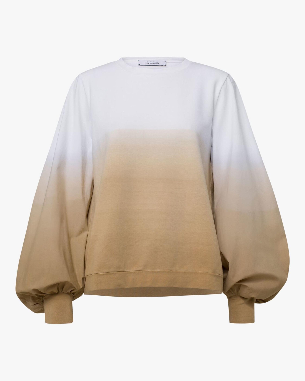 Dorothee Schumacher Casual Revolution Sweatshirt 1