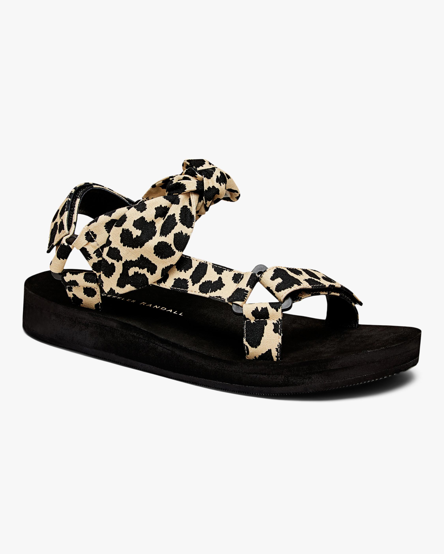 Loeffler Randall Maisie Sandal 1