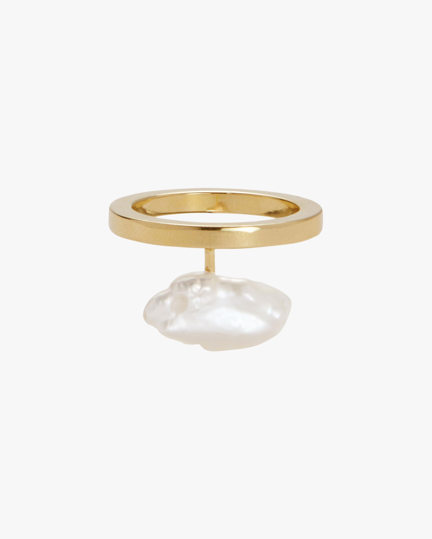 Stratus Ring