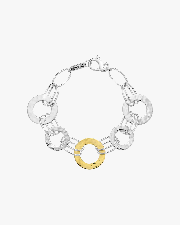 Ippolita Chimera Classico Bracelet 2