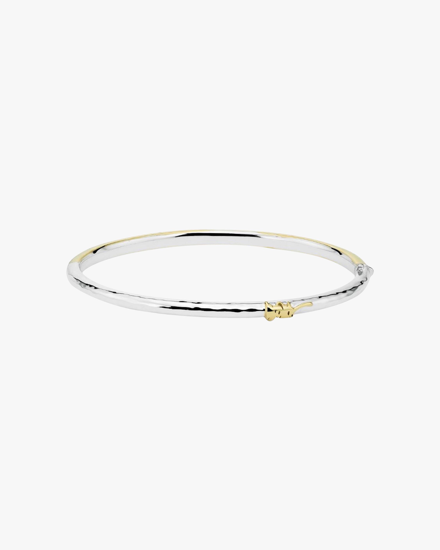 Bonded Chimera Classico Bangle Bracelet