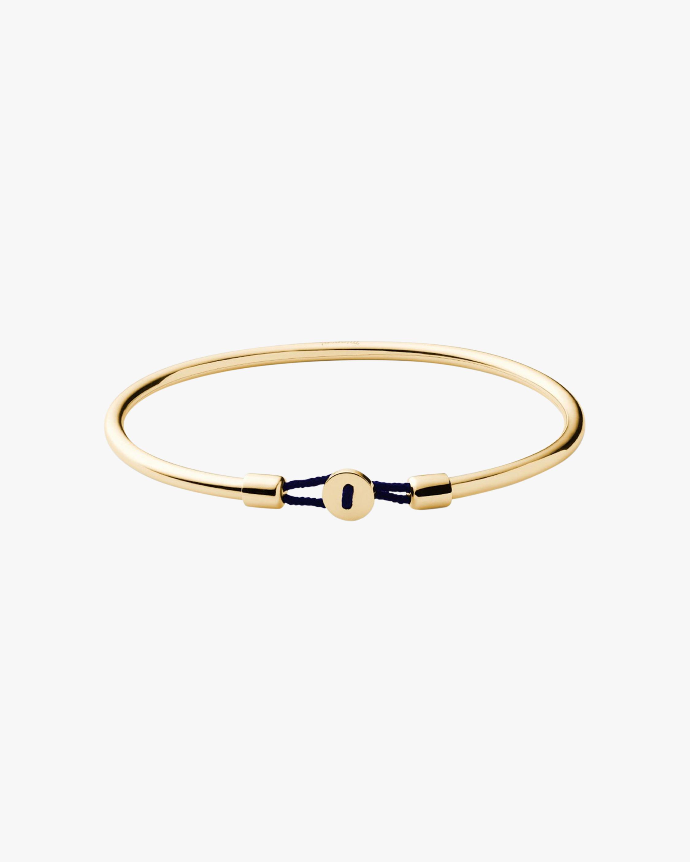 Nexus Cuff Bracelet