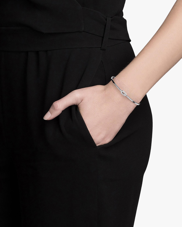 Ace Cuff Bracelet