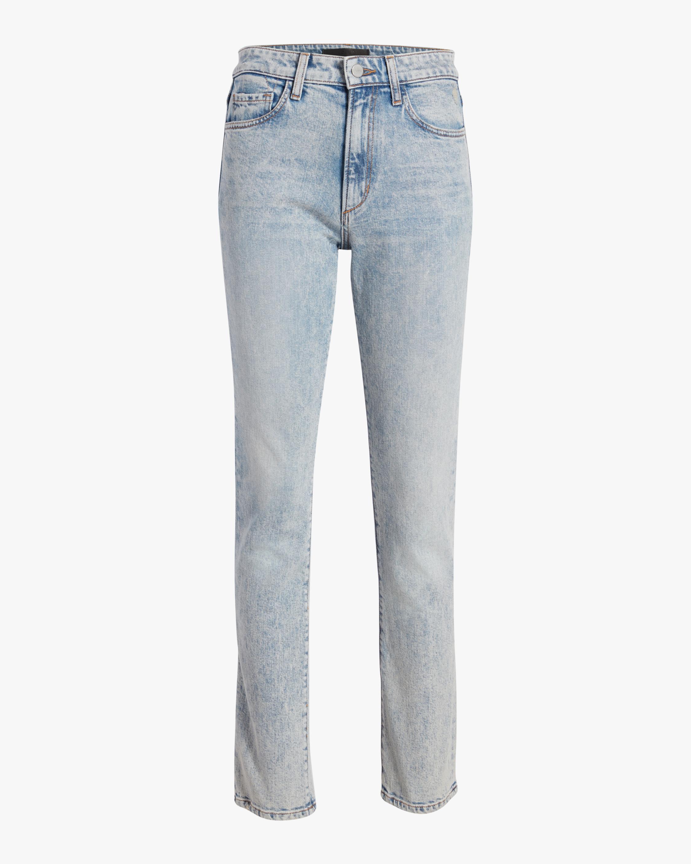 The Luna Jeans