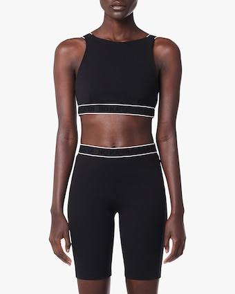 True Lani Sports Bra