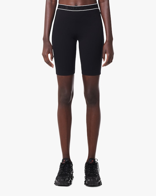 NO KA'OI True Bike Shorts 0