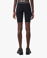 NO KA'OI True Bike Shorts 2
