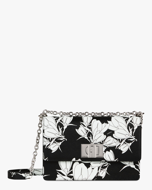 1927 Crossbody Bag