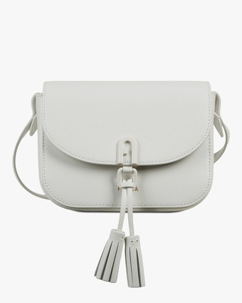 1927 Mini Crossbody Bag