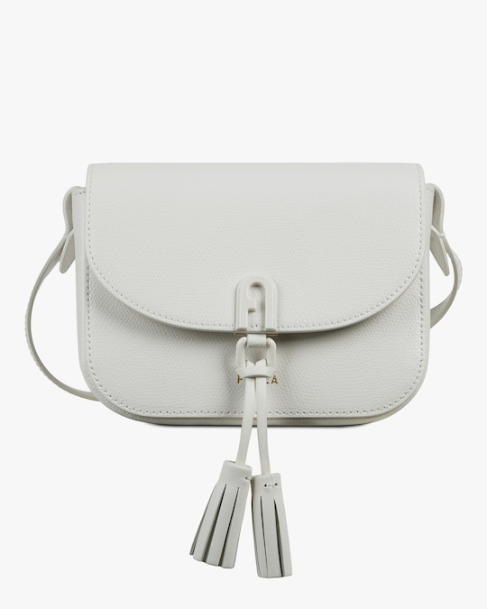 Furla 1927 Mini Crossbody Bag 0