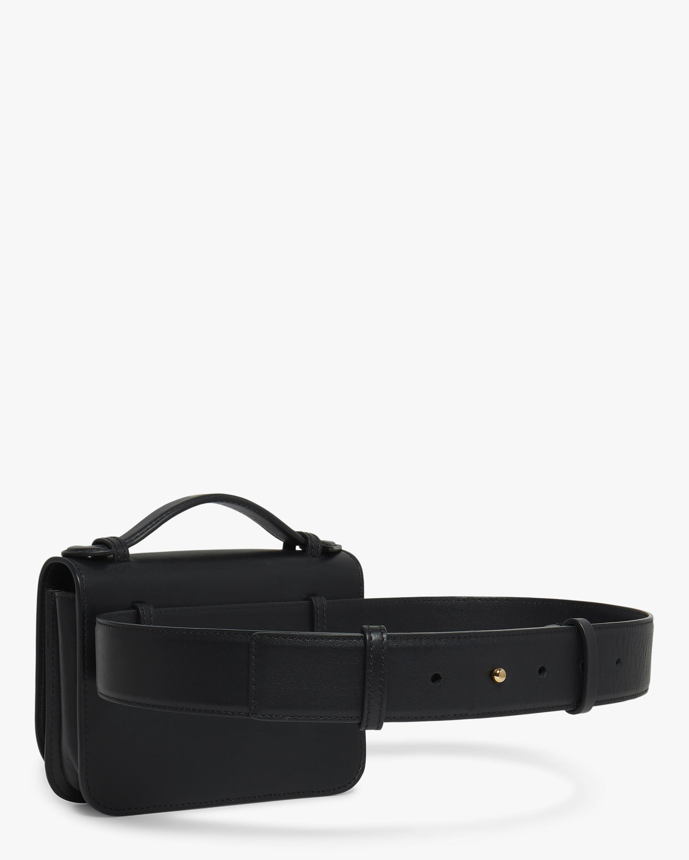 Aimee Belt Bag