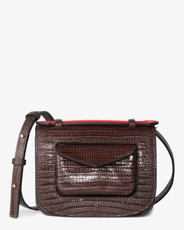 Aimee Micro Bag